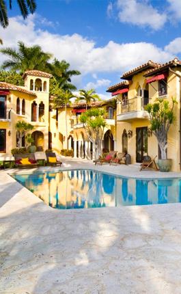 Bella Mar Real Estate Inc Concierge Services. The Palm Beach ...